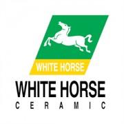 GẠCH MEN WHITE HORSE