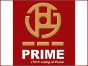GẠCH PRIME