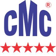 GẠCH CMC