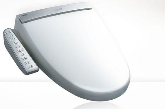 TAF200H