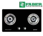 BẾP GAS FABER - 2 GAS ( FB - A05G2)