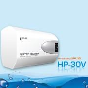 BÌNH NƯỚC NÓNG INAX WATER HEATER 30L HP-30V