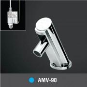 VÒI CẢM ỨNG INAX AMV-90 (220V)