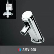 VÒI CẢM ỨNG INAX AMV-90K (220V)
