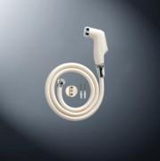 Vòi xịt vệ sinh INAX CFV-102A