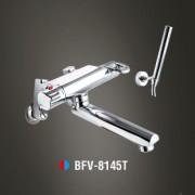 SEN TẮM NHIỆT ĐỘ INAX BFV-8145T