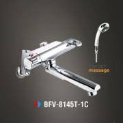 BFV-8145T-1C