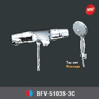 bfv-5103T-3c