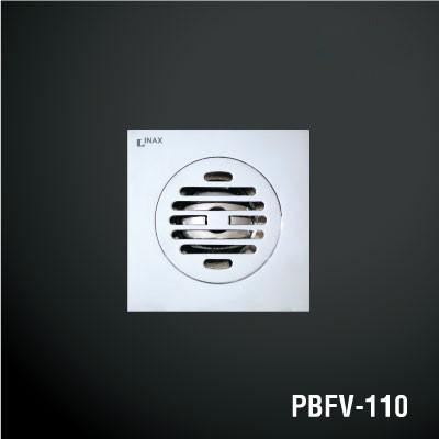 PBFV-110