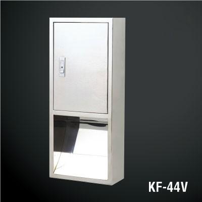 KF-44V
