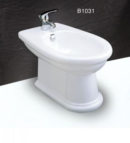 TIỂU NỮ CAESAR B1031