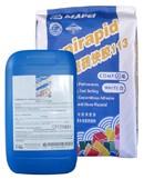GRANIRAPID (Xám) - Vữa ốp lát gạch cao cấp gốc xi măng