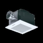 QUẠT HÚT ÂM TRẦN PANASONIC FV-24CD7